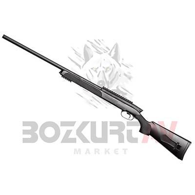 ASG Steyr SSG 69 P2 Sniper Airsoft Tüfek