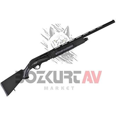Hatsan Escort XtremeMAX Otomatik Av Tüfeği