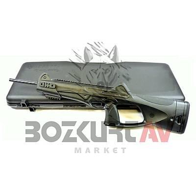 Beretta CX4 Storm XT Yarý Otomatik CO2 Havalý Tüfek