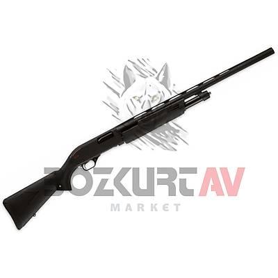 Winchester SXP Black Shadow Pompalý Av Tüfeði