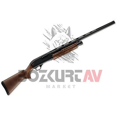 Winchester SXP Field Pompalý Av Tüfeði