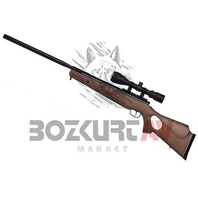 Benjamin Trail NPXL 1100 5,5 Havalý Tüfek
