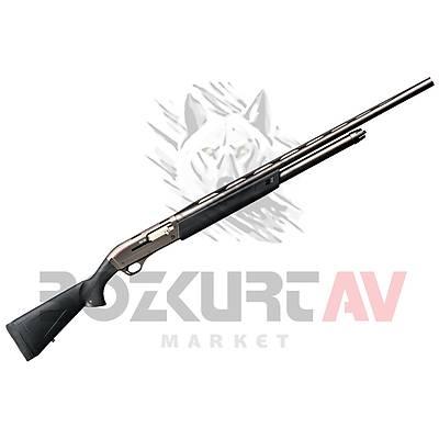Winchester SX3 Composite 8 Rounds Otomatik Av Tüfeði