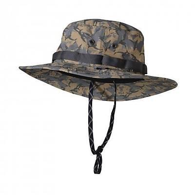 Patagonia Ops Hat