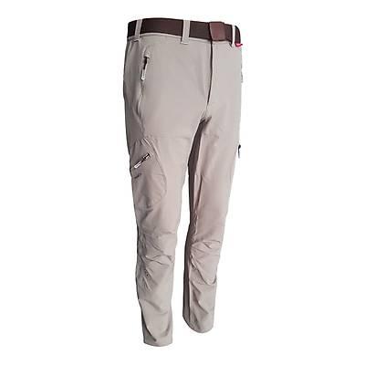 Evolite Relax Outdoor Pantolon