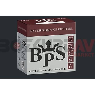 BPS 32 Gram 12 Kalibre Av Fiþeði
