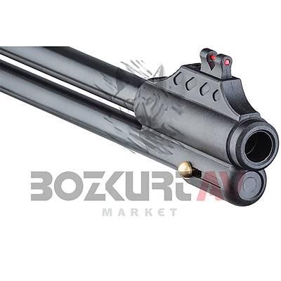 Hatsan Torpedo 150 TH Havalý Tüfek