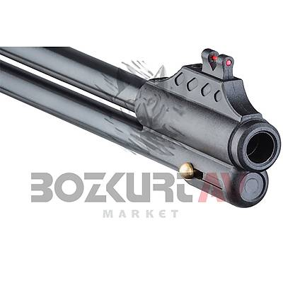 Hatsan Torpedo 150 TH Havalı Tüfek