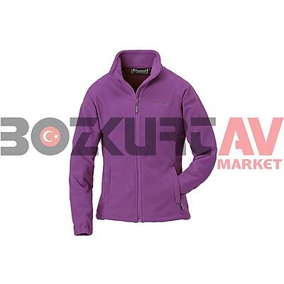 Pinewood 9354 Olivija Purple Bayan Polar
