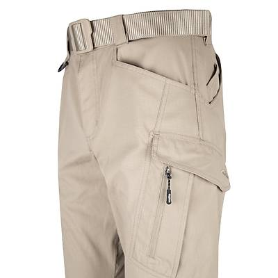 Evolite Desert Tactical Pantolon - Bej