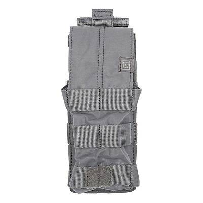 5.11 G36 SINGLE MAG POUCH