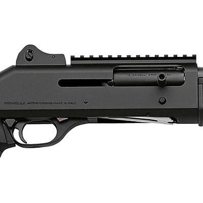 Benelli M4 Pistol Grip Otomatik Av Tüfeði