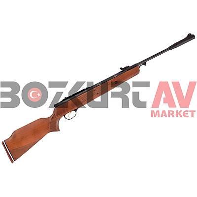 Hatsan Mod 99 Havalý Tüfek
