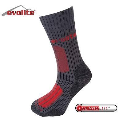 Evolite Core Thermolite Kýþlýk Çorap