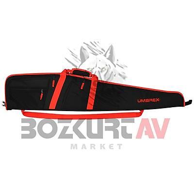 Umarex Red Line 121x23 Tüfek Kýlýfý