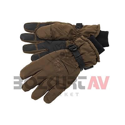 Pinewood 9410 Hunting Brown Eldiven