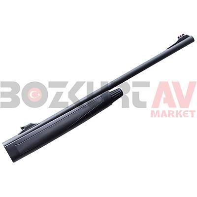 Armsan A612 Slug Yedek Namlu (Mat Boya)