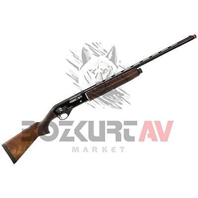 Sarsılmaz SA-W 700 S Otomatik Av Tüfeği