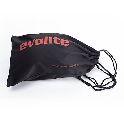 Evolite Flip Junior SP119-BL Kayak Gözlüðü