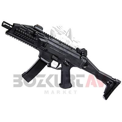 ASG CZ Scorpion EVO 3-A1 AEG Airsoft Tüfek