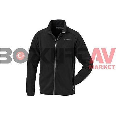 Pinewood 9164 Brentford Black-Grey Polar