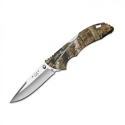 Buck 286 Bantam BHW Mossy Oak Çaký (8786)