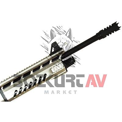 Derya MK-10 Full Metal Marine Otomatik Av Tüfeði