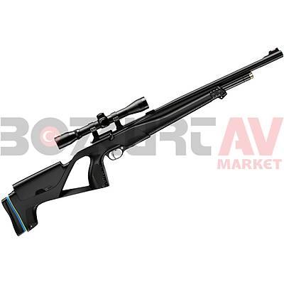 Stoeger XM1 COMBO PCP Havalý Tüfek