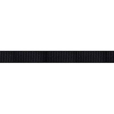 BEAL FLAT 150CM PERLON HALKA
