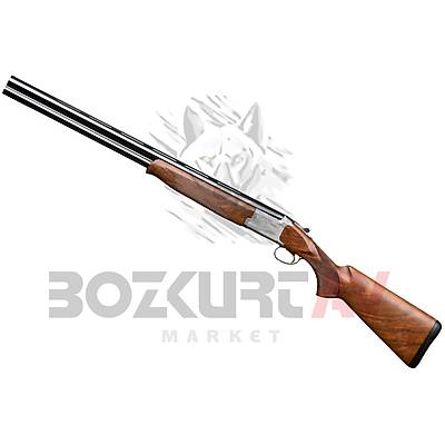 Browning B525 Hunter Light 20 Süperpoze Av Tüfeði