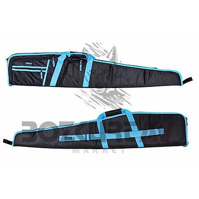 Umarex Blue Line 119x24 Tüfek Kýlýfý