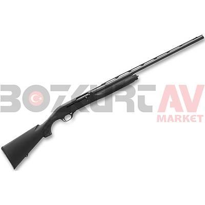 Benelli M1 Super 90 Black Otomatik Av Tüfeði