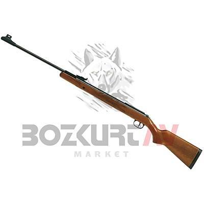 Diana 350 Magnum Classic Havalý Tüfek