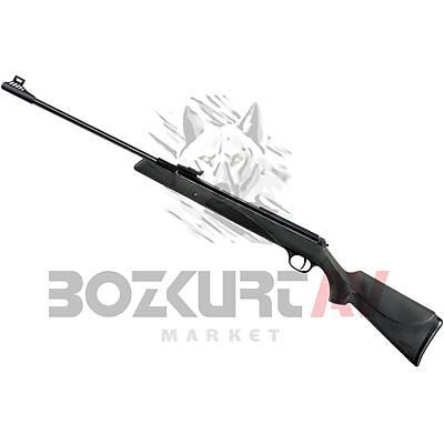 Diana Panther 31 Havalý Tüfek