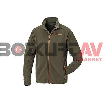 Pinewood 9164 Brentford Green-Orange Polar