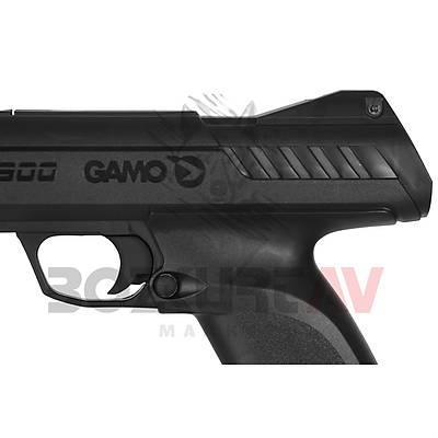 Gamo P900 Havalý Tabanca