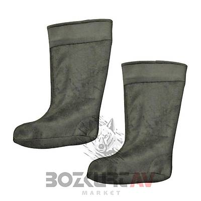 Termolite Polarlý Çizme Ýçlik Çorap