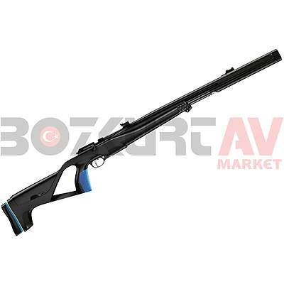 Stoeger XM1 S4 SUPPRESSOR PCP Havalý Tüfek