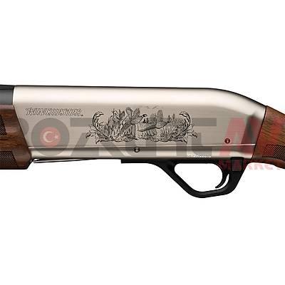 Winchester SX4 Upland Field Otomatik Av Tüfeði