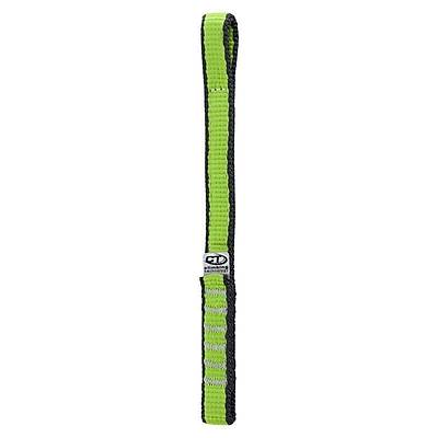 CT EXTEND 22 CM YESIL SLING