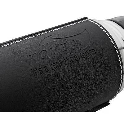 Kovea Carry Hot 1.0LT. Termos