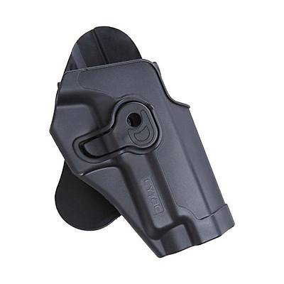 CYTAC SIG SAUER P220 HIZLI CEKIM TABANCA KILIFI