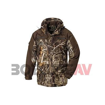 Pinewood 8780 Hunting Duck MAX 4 Avcý Montu