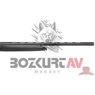 Akdaþ AK 212 S Sentetik Otomatik Av Tüfeði