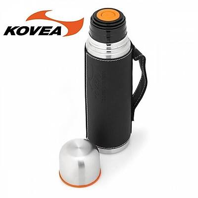 Kovea Carry Hot 0.5LT. Termos
