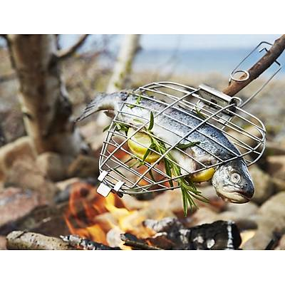 Light My Fire® GrandPa's Fire Grill