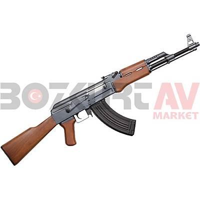 ASG Arsenal SA M7 AK47 Airsoft Havalý Tüfek (AEG)