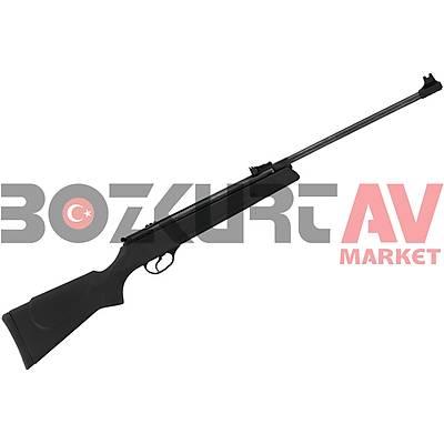 Hatsan Mod 33 Havalı Tüfek