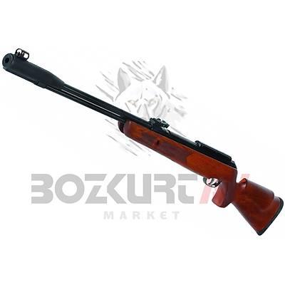 Gamo CFX Royal 4,5 mm Havalý Tüfek