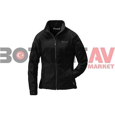 Pinewood 9354 Olivija Black Bayan Polar